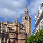 Erasmus-Seville-0